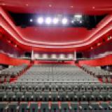 Theatre de Tarare