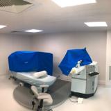 Clinique Vision - Lyon 2